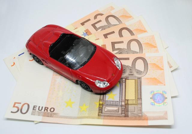 Zoom sur les différentes causes de résiliation d'une assurance auto