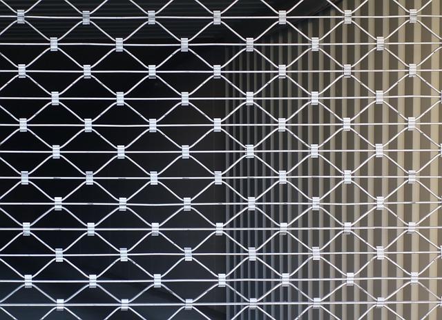 Le prix de dépannage d'un rideau métallique