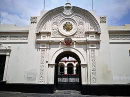 Réaliser un circuit à Arequipa pour réussir un séjour à la carte