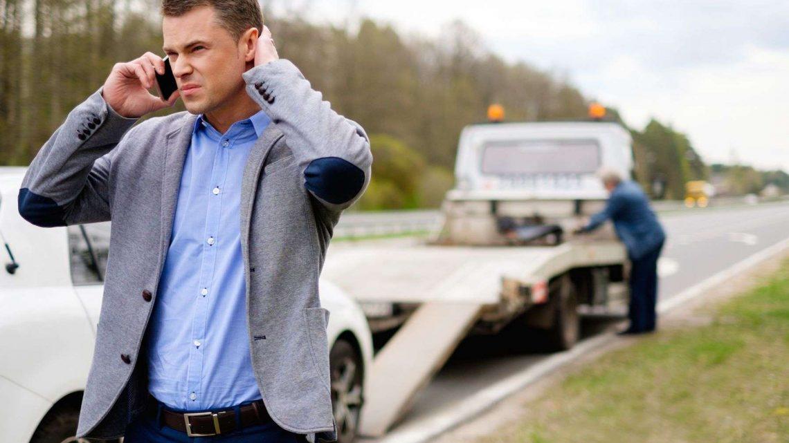 Pour réparer son auto : à qui vous confier ?