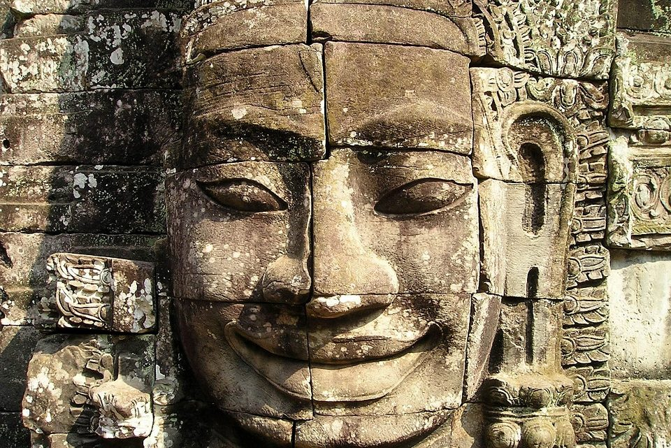 CINQ ATTRACTIONS INCONTOURNABLES AU CAMBODGE