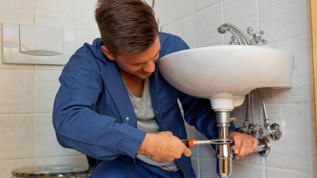 Comment faire pour être indemnisé d'un dégât des eaux