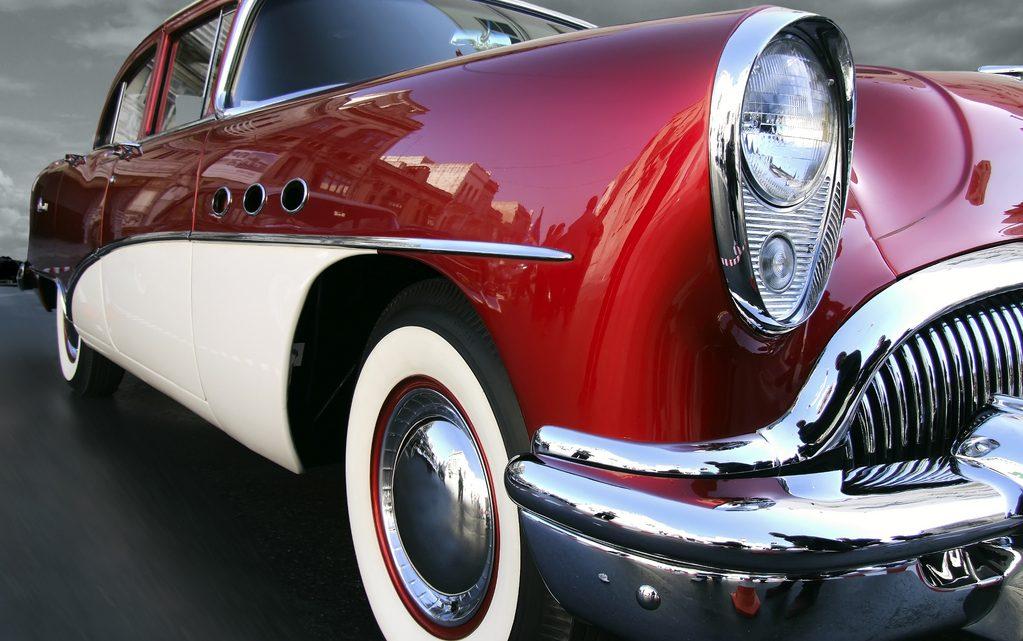 Comment réussir la vente d'une voiture endommagée ?