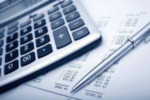 Expert comptable en Belgique, une solution sûre et plus économique