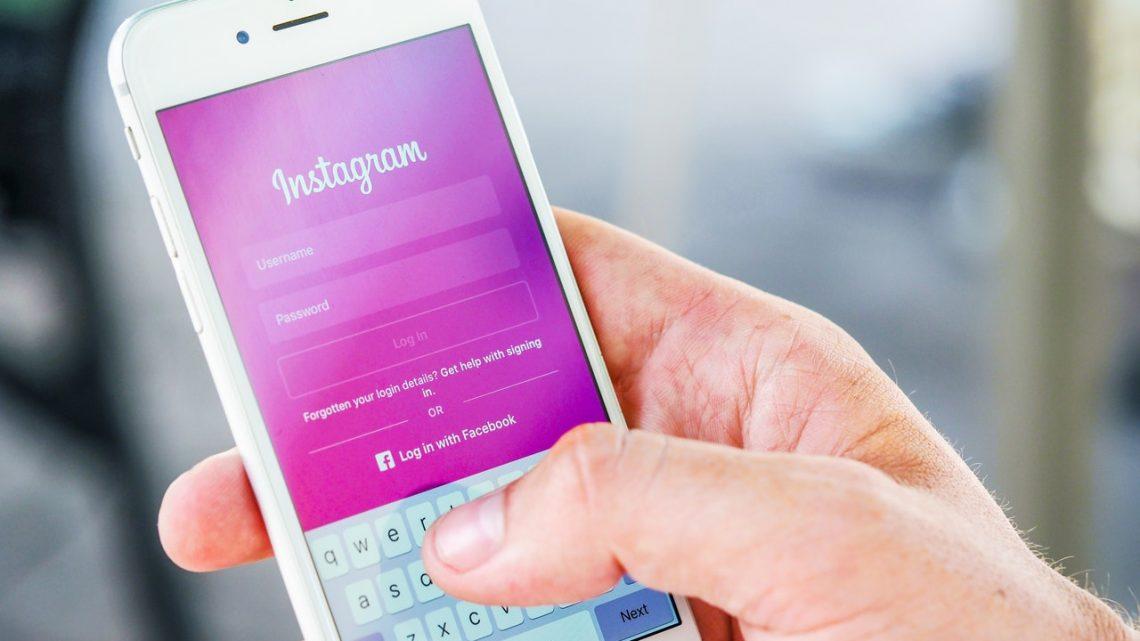 Quelle stratégie Instagram pour une marque?