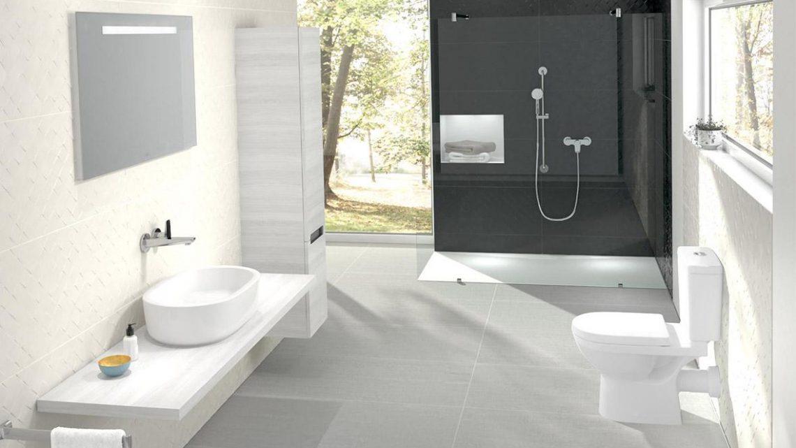 espace promotion de sites internet espace publicit et. Black Bedroom Furniture Sets. Home Design Ideas