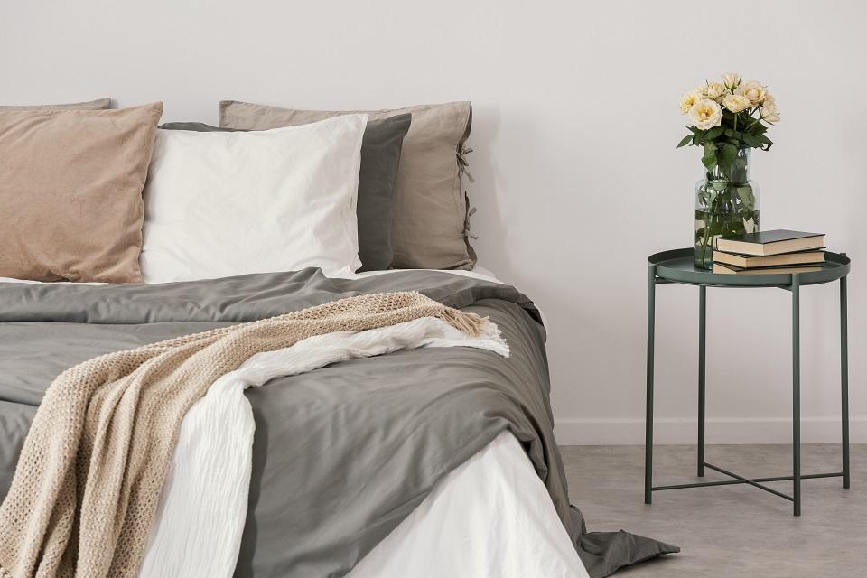 10 conseils pour bien choisir son linge de lit