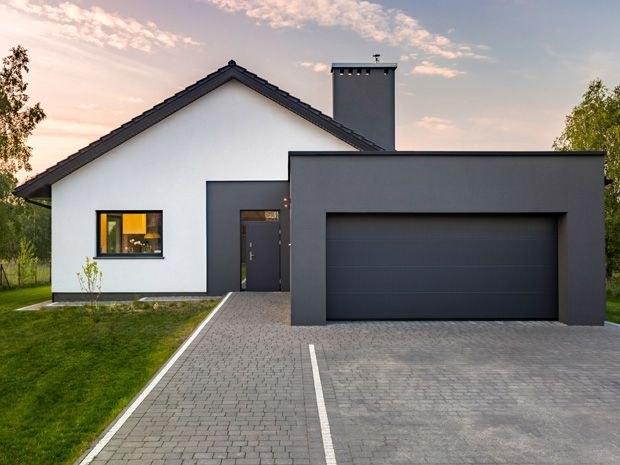 Comment augmenter la valeur de votre bien immobilier ?