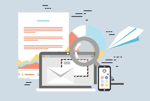 Comment créer une campagne d'emailing réussie ?