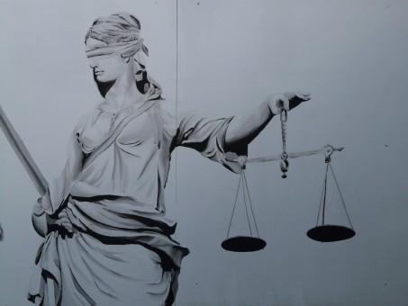 Les rôles et les missions de  l'avocat?