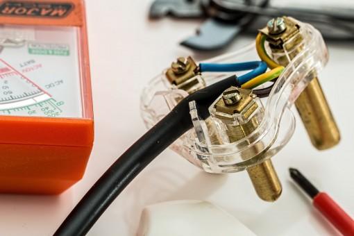 Pourquoi suivre les normes et  les règles pour une  installation électrique?