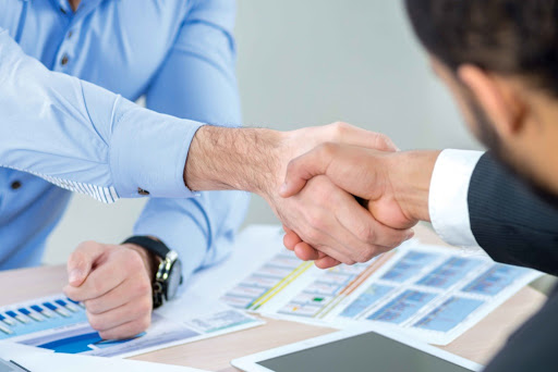 Maximiser votre chance d'avoir un emprunt bancaire avec un expert-comptable à Ixelles