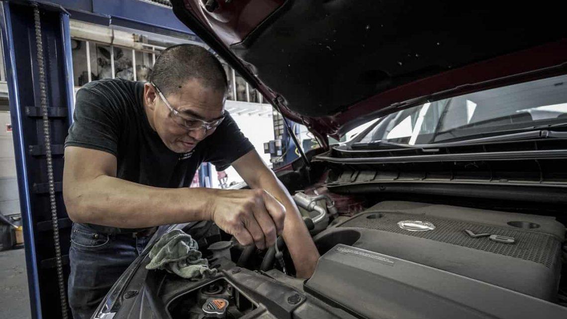 Comment choisir le meilleur garage auto à Clermont-Ferrand?