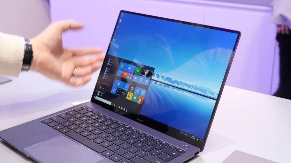 Avantages d'un ordinateur portable par rapport à un ordinateur de bureau