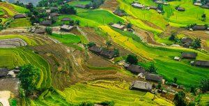 S'adonner à plusieurs activités pour découvrir les essentiels de la Birmanie